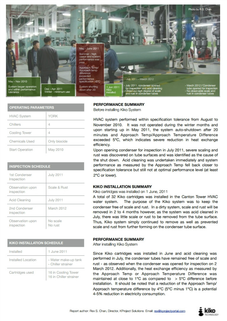 KIKO Canton Tower HVAC Endorsement Case Study ENGLISH.pdf_page_2.jpg