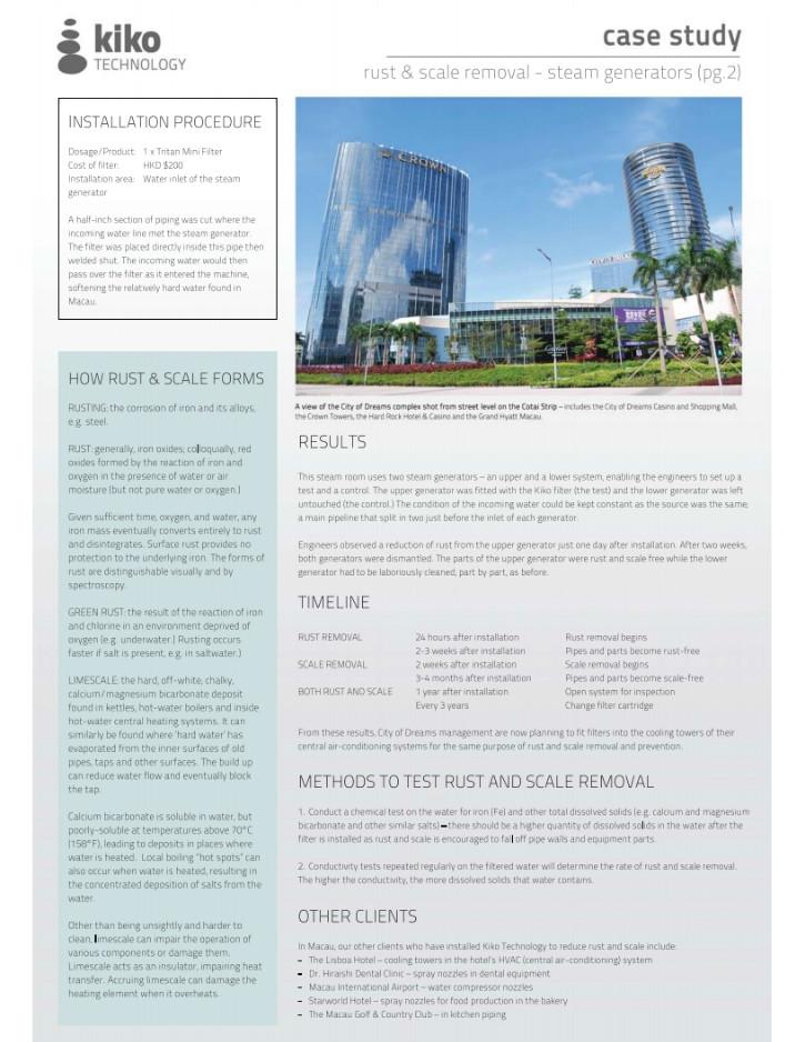 case study steam generator sum-kor.pdf_page_3.jpg