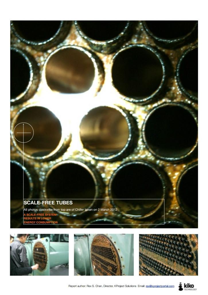 KIKO Canton Tower HVAC Endorsement Case Study ENGLISH.pdf_page_3.jpg